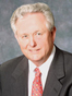 Dallas Estate Planning Attorney Edward A. Copley Jr.