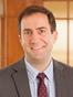 Hillsborough County Intellectual Property Law Attorney Eric Robert Pellenbarg
