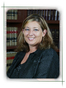 Lake Worth Communications / Media Law Attorney Stephanie H. Luongo