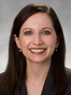 Orlando Commercial Real Estate Attorney Suzanne Karyn Liotta