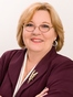 Duval County Family Law Attorney Laura Gapske