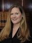 Punta Gorda Tax Lawyer Amanda Jill Cisne McCrory