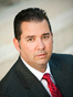Florida Federal Crime Lawyer Jose Luis Calvo