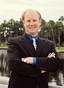 Tampa Personal Injury Lawyer Cory Alan Baird
