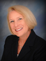 Indian River County Estate Planning Attorney Carolyn Butler Norton
