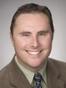 Orange County Construction / Development Lawyer Michael Edward Milne