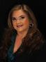 Orlando Bankruptcy Attorney Carmelina Marin