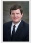 Tallahassee Land Use / Zoning Attorney Michael Scott Shirley