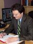Fort Myers Personal Injury Lawyer Daniel Stephan Dalesandro