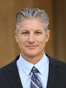 Carrollwood Real Estate Attorney Scott M. Bonavita