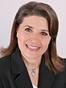 Okaloosa County Divorce / Separation Lawyer Wanda Jean Clapp