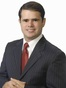 Miami-Dade County Speeding / Traffic Ticket Lawyer Jose Ramon Fernandez