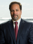 Coconut Grove Civil Rights Attorney Mark Anthony Emanuele