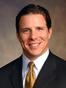 Wesley Chapel Real Estate Attorney Steven Charles Pratico