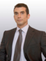 Grand Rapids Litigation Lawyer Daniel Joseph Shamy