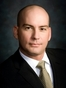 Miami Family Law Attorney John Joseph Clark