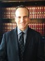 Duval County Family Law Attorney Jonathan Clement Zisser