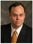 Minnesota Estate Planning Attorney David Arthur Turner