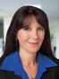 Fort Lauderdale Tax Lawyer Cheryl Lyn Burm