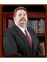Florida Appeals Lawyer Johnnie Harry Trevena