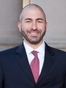 Gainesville Criminal Defense Attorney Joshua Mark Silverman