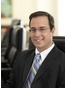Miami-Dade County Business Attorney David Aaron Samole