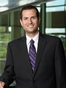 Palm Beach County Litigation Lawyer Stephen P. Orchard