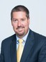 Duval County Workers' Compensation Lawyer Michael Daniel McGrath