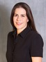 Miami-Dade County Contracts / Agreements Lawyer Cristina Maria Pelaez