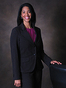 Tampa Land Use / Zoning Attorney Kimberly Joi Madison