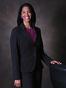 Attorney Kimberly J. Madison