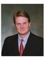 Pensacola Health Care Lawyer Jack Walter Lurton III
