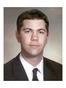 Lee County Land Use / Zoning Attorney Sean Michael Ellis