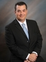 Doral Litigation Lawyer Joel Alexander Bello