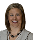Orlando Insurance Law Lawyer Donna Sue Zmijewski