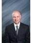 North Palm Beach Real Estate Attorney Robert M. Weinberger