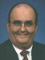 North Miami Beach Administrative Law Lawyer Michael William Morell
