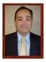 Martin County Foreclosure Attorney Francisco Javier Garcia
