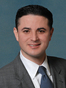 Fort Lauderdale Family Lawyer Michael Brandon Gilden