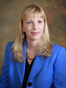 Orange County Litigation Lawyer Stacy Jean Ford