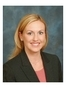 Hillsborough County Litigation Lawyer Amanda Kay Bennett
