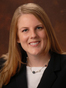 Redington Shores Family Law Attorney Erin Kays Barnett