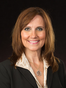 Saint Augustine Family Law Attorney Cheryl Ann McCray