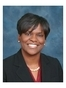 Tampa Debt / Lending Agreements Lawyer Monica Jerelle Williams