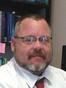 Port Saint John Criminal Defense Attorney Jonathan Fredrick Bull