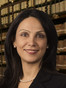 Miami-Dade County Immigration Attorney Alexandra Isabel Rengel