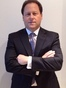 North Miami Personal Injury Lawyer Dean Michael Gettis