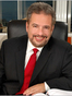 Fort Lauderdale Commercial Real Estate Attorney Kenneth Bruce Robinson
