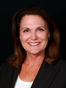 Florida Environmental / Natural Resources Lawyer Virginia Easley Johnson