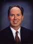 Attorney Mark Wayne Klingensmith